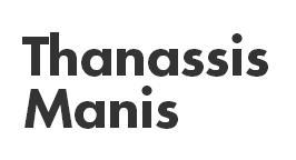 THANASSIS MANIS