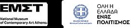 EMST-AllGreece_logo.png