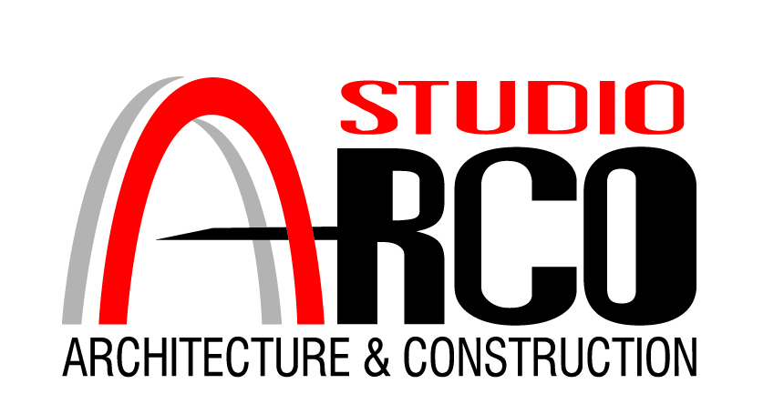 STUDIO ARCO