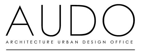 AUDO ARCHITECTS