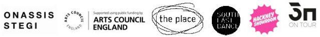 dandelion-logos.jpg