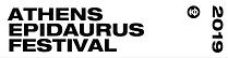 AthensFestival-logo.png