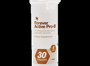 Форевър Активен пробиотик Forever-Active