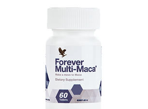 Forever Multi-maca Форевър Мулти-мака.pn