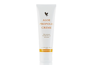 Aloe-Propolis-Cream Forever.png