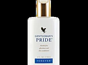 Gentlemans-Pride_edited.png