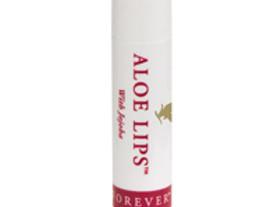 forever aloe lips.jpg