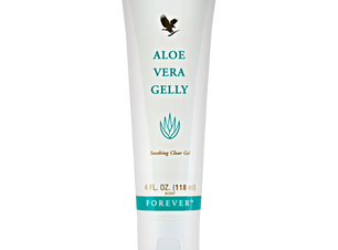Aloe vera gelly Forever.png