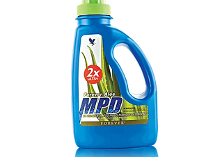 Forever Living Aloe Vera MPD 2X.png