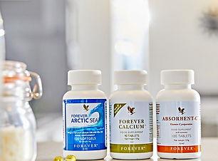 хранителни-добавки-ехинацея-цинк-витамин