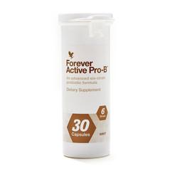 Forever-Active-Pro-B форевър активен про