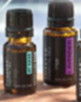 Forever_Essential_Oils.jpg