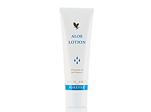 Aloe-Lotion.png