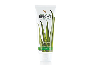 Aloe vera Forever Bright toothgel.png