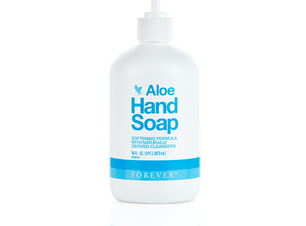 Forever Aloe Vera-Hand-Soap.png