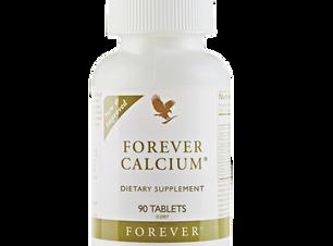 Forever Calcium калций магнезий_edited.p