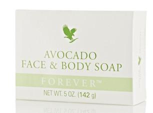 Avocado-Face-Body-Soap_edited.jpg