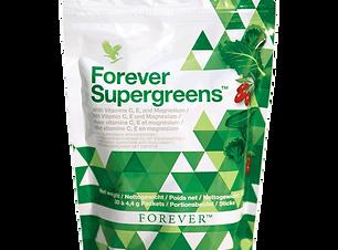 Forever Supergreens Форевър Супергрийнс.