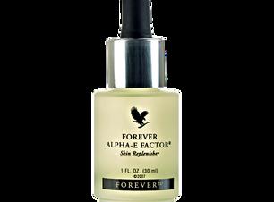 Forever-Alpha-E-Factor форевър флп алое