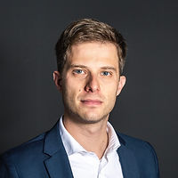Vladimir Milic Mladi za inovacije.JPG