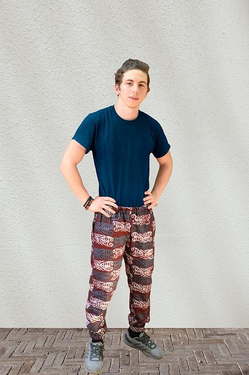 Bless Pants