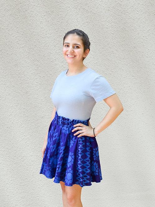 Love Skirt