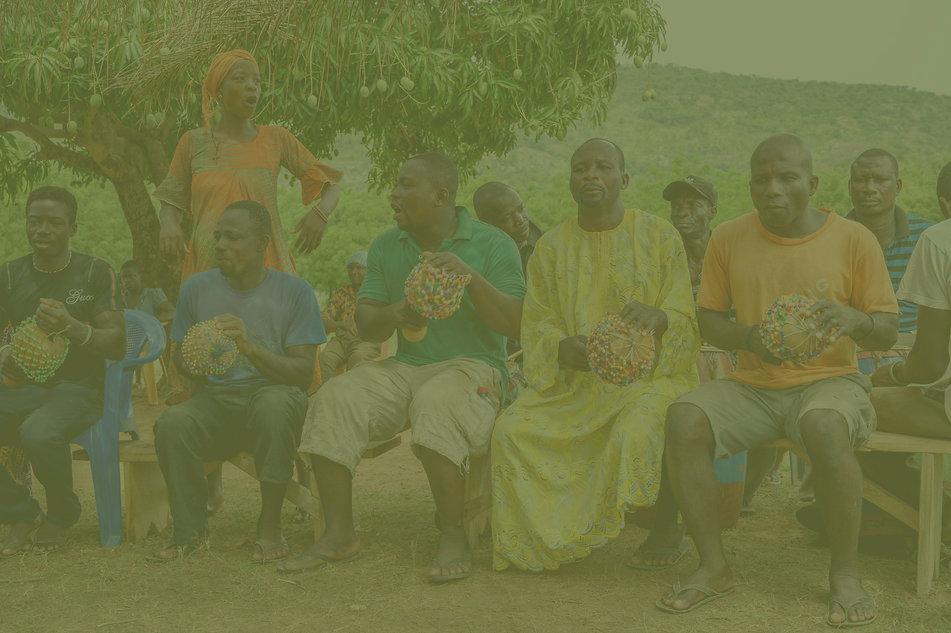 Ghana_2019_Stills_edited-118%252520(1)_e
