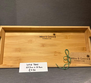 Willow and Greene tray.JPG