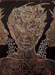 Medusa2 ZÏLON