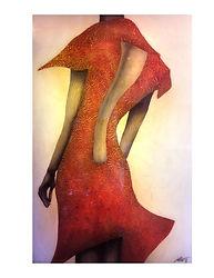 Artmotion International , Martin Jalbert