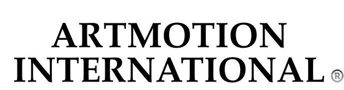 Artmotion , Artmotion International , Pierre Marc DesJardins