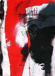 Artmotion International , Raluca Pilat