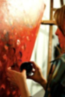 Artmotion, Artmotionart,Artmotion , Pierre Marc Desjardins , art , Artmotion , artiste , agent , courtier , Montreal , Artmotion , Artmotion , artmotionart , Pierre Marc