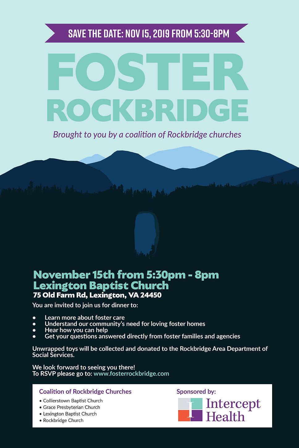 Foster_Rockbridge_Poster_Final.png