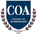 COA_full color w transparent letters.png