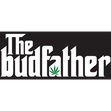 TheBudfather.png