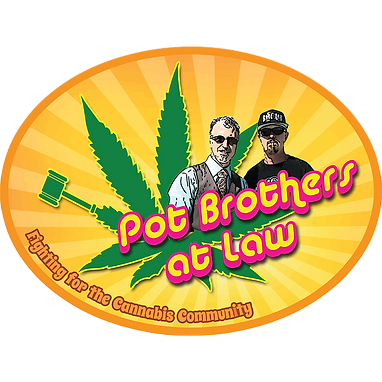 PotBrothers.png