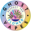 GhostVapes.png