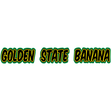 GoldenStateBanana.png