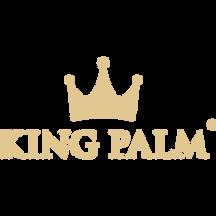 KingPalm.png