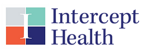 Intercept-Health-logo_vertical.png