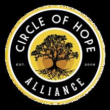 CircleofHope.png