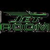 JetRoom.png