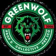 GreenwolfSponsor.png