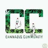 CannabisCommunityLogo.jpg