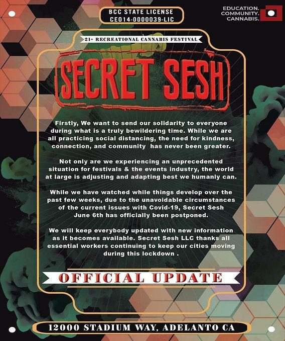 Secret Sesh Webpage.jpg