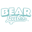 BearLabs.png