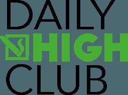 DailyHighClub.png