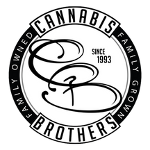 CannabisBrothers.png