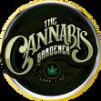 CannabisGardener.png